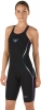 Speedo Fastskin LZR Racer X Closed Back Kneeskin Female