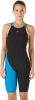 Speedo LZR Racer Pro Recordbreaker Kneeskin with Comfort Strap Female