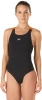 Speedo LZR Racer Pro Recordbreaker with Comfort Strap Female