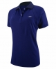 Speedo Technical Polo Shirt Female