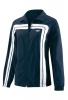 Speedo Velocity Warm-Up Jacket Female Clearance