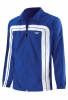 Speedo Velocity Warm-Up Jacket Unisex Youth