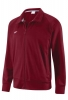 Speedo Sonic Warm-Up Jacket Male