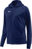 Speedo Fleece Hoodie Female