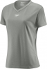 Speedo Tech Tee Female 2013