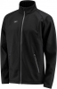 Speedo Soft Shell Jacket Male