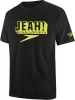 Speedo Jeah! Tee Male