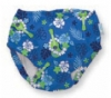 i play Printed Ultimate Swim Diaper Boys Clearance