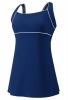 Clearance Speedo Piped Sheath Dress