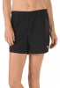Speedo Swim Short Bottom Female