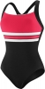 Speedo Horizon Splice Ultraback Female