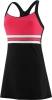 Speedo Horizon Splice Ultraback Swim Dress Female