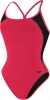 Speedo Mesh Sport Back 1pc Female