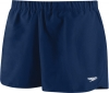 Speedo Swim Short Female