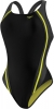 Speedo Quantum Splice w/Hydro Bra Female Clearance