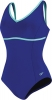 Speedo Comfort Strap One Piece Suit Female