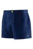 Speedo E Board Short Female