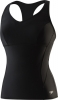 Speedo Compression Tankini Top Female