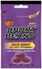 Jelly Belly Sport Beans Berry
