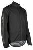 Sugoi RPM Bike Jacket Male