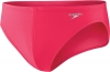 Speedo Solar 1in Brief Male