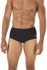 Speedo Dive 5in Brief Male