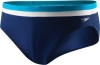 Speedo Brief 3in Male