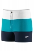Speedo Summit Square Leg Male