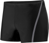 Speedo Fitness Compression Square Leg Male