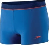 Speedo Jym 4-Way Square Leg Male