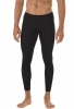 Speedo Fitness Endurance+ Compression Legging Male