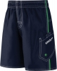 Speedo Marina Volley Small Boys
