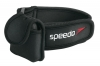 Speedo Aquabeat Adjustable Arm Band