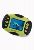 Speedo Waterproof Digital Camera