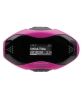 Speedo Aquabeat 2.0 MP3 Player w/LED