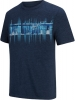 Speedo Grid Island Tee Male