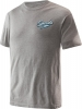 Speedo Big Curl T-Shirt Male