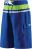 Speedo Horizontal Splice E-Board Short Boys