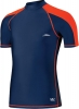 Speedo Rashguard Male