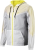Speedo Fitness Lightweight Jacket Male