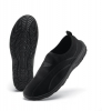 Speedo Surfwalker Pro Shoe Male
