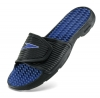 Speedo Pool Slide Sandal Male