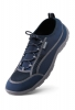 Speedo Seaside 2.0 Water Shoes Male