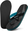 Speedo Star Bolt Sandals Male