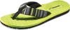 Speedo Quan Sandals Male
