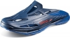 Speedo Blaze Clog Shoes Male