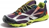 Speedo FST Amphibious Water Shoes Male