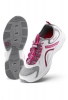 Aqua Fitness Water Shoes