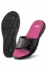 Speedo Sport Pool Slide Female
