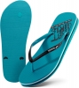 Speedo Fast Girls Sandal Female